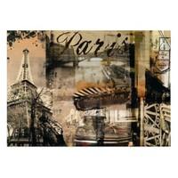 Ravensburger Paris Hatırası (1000 Parça)