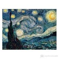 Ravensburger Van Gogh-Yıldızlı Geceler (1500 Parça)