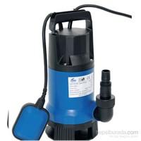 Rainpump CSP551P Drenaj-Dalgıç Pompa