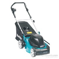 Makita ELM4612 Çim Biçme Makinası 1800 Watt
