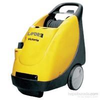 Lavor Vıcto1515 Yüksek Basınçlı Yıkama Makinası