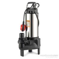 Rainpump WQDS7-7-0.55A Atıksu Pompası