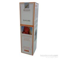 Bioder Güneş Koruyucu Vücut Sütü SPF 30+ 180 ml