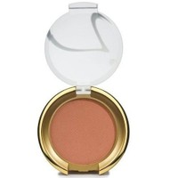 Jane Iredale Purepressed Blush - Allık (Sheer Honey)