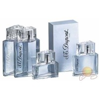 St Dupont Essence Pure Homme 30 Ml Erkek Parfümü