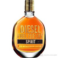 Diesel Fuel For Life Spirit Edt 75 Ml Erkek Parfüm