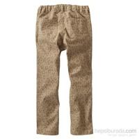 Carter's Kız Çocuk Pantolon 454B077