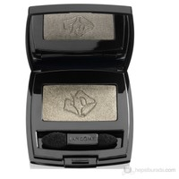 Lancome Ombre Hypnose Pearly Far Renk: 205