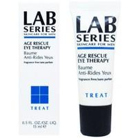 Lab Serıes 15 Ml Eye Therapy Göz Çevresindeki Kızarıklık Torba Ve Koyu Halkaların Azalmasına Karşı Bakım Kremi