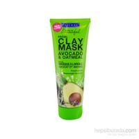 Freeman Beautiful Avocado Clay Mask 150 Ml