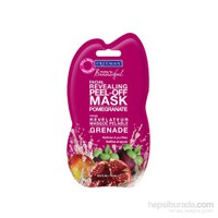Freeman Narlı Yüz Maskesi 15 Ml