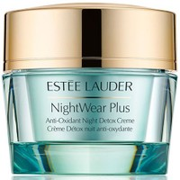 Estee Lauder Nigtwear Plus Night Creme 50 Ml