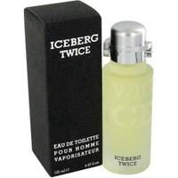 Iceberg Twice Pour Homme Edt 125 Ml Erkek Parfüm