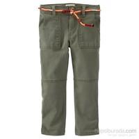 Carter's Küçük Kız Çocuk Pantolon 454G081