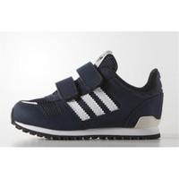 Adidas B25620 Zx 700 Bebek Ayakkabısı
