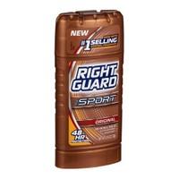 Rıght Guard Sport Priginal 48 Saat 73 Gr