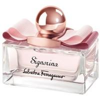 Salvatore Ferragamo Signorina Edp 100 Ml Kadın Parfüm
