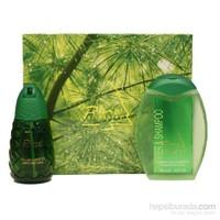 Pino Silvestre Set 125 Ml Erkek Parfüm