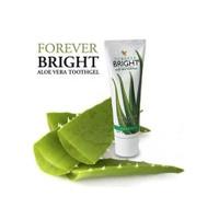 Forever Living Bright Toothgel