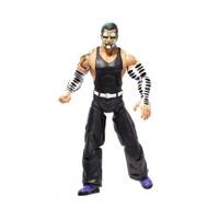 Tna Güreşçi Jeff Hardy Figür