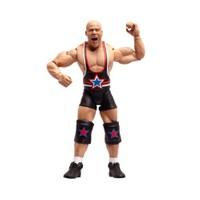 Tna Güreşçi Kurt Angle Figür