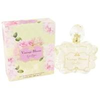 Jessica Simpson Vintage Bloom Edp 100 Ml