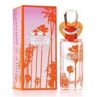 Juicy Couture Malibu Edt 150 Ml Kadın Parfüm