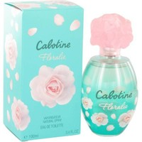 Parfums Gres Cabotine Floralie Edt 100 Ml