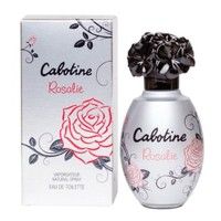Parfums Gres Cabotine Rosalie Edt 100 Ml