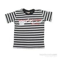 Melcan Tişört 1440 Siyah