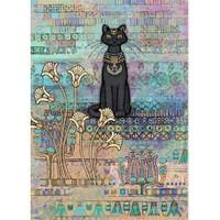 Heye Cats Egyptian (1000 Parça)