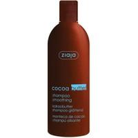 Ziaja Kakao Yağı Şampuanı 400 Ml