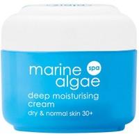 Ziaja Marine Algae Deniz Yosunu Nemlendirici Krem 50 Ml 30+