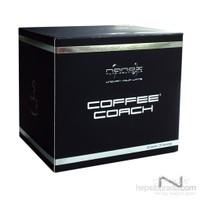 Nanox Coffee-Coach