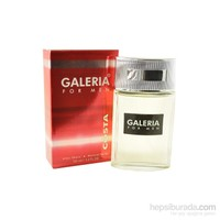 Galeria Costa 100 Ml After Shave