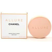 Chanel Allure Soap 150 G