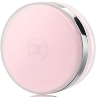 Chanel Chance Eau Tendre Body Cream 200 Ml