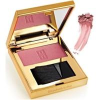 Elizabeth Arden Beautiful Color Radiance Blush Blushing Pink 05 Allık