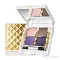 Elizabeth Arden Beautiful Color Eye Shadow Quad 02 Far