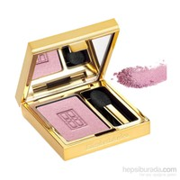 Elizabeth Arden Beautiful Color Eye Shadow 21 Irisdescent Pink - Far