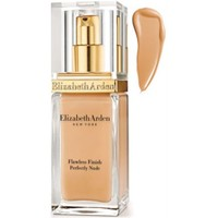 Elizabeth Arden Flawless Finish Perfectly Nude Spf15 12 Amber 30 Ml Fondöten