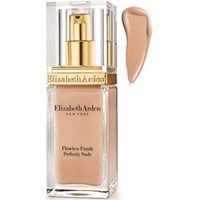 Elizabeth Arden Flawless Finish Perfectly Nude Spf15 16 Toasted Almond 30 Ml Fondöten