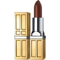Elizabeth Arden Beautiful Color Mat Ruj Chocolate 45