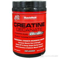 Muscle Meds Creatine Decanate 300 gr