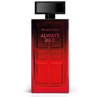 Elizabeth Arden Always Red Edt 100 Ml - Bayan Parfümü
