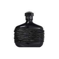 John Varvatos Dark Rebel Edt 125 Ml Erkek Parfüm