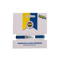 Fenerium Tekli - Fenerbahçe Bileklik Jr
