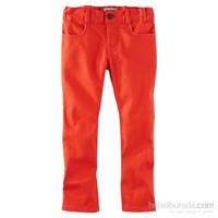 Carter's Kız Çocuk Pantolon 474A889