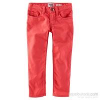 Carter's Kız Çocuk Pantolon 474G051