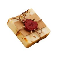 Luxy Bio Extraordinary Rose Soap 100 Gr